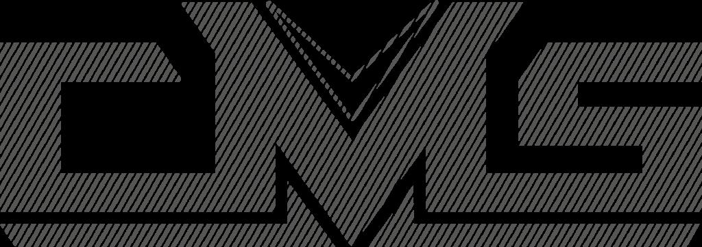 CMS mit schrägen Linien