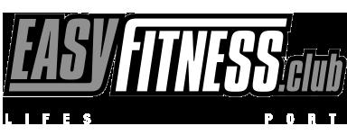 Easy Fitness Schwarzenbek